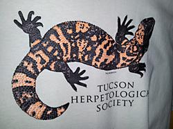 shirt_tucson-herps[1]